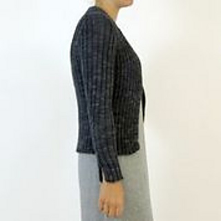 Marta-model-side-130910_small2
