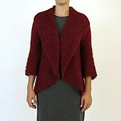 Sofia-model-front-open-130911_small_best_fit