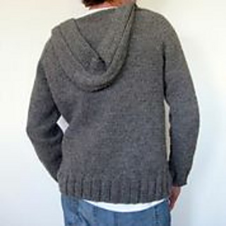 Erik-model-back-130911_small2