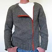 Erik-model-front-130911_small_best_fit