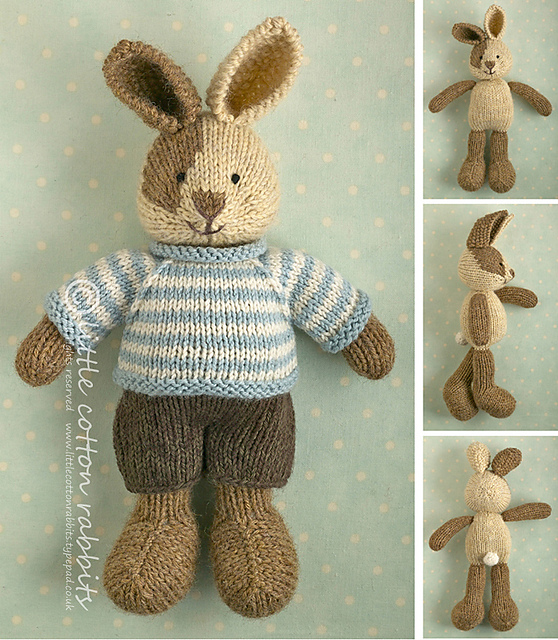 Ravelry Designs By Julie Williams