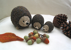 Acorns_and_hedgehogs_small_best_fit