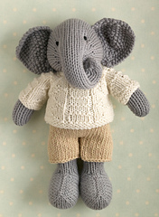 Boyelephant_small