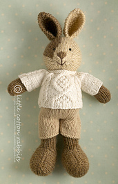 Bunnies_6th_april_2014-022_small_best_fit