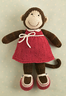 Monkey_27th_march_2015-129_small2