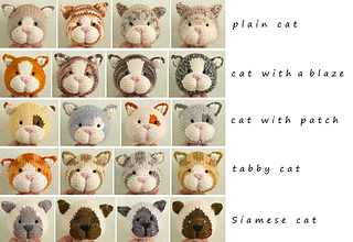 Cat_heads_small2