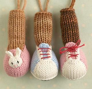 Shoespattern_small2