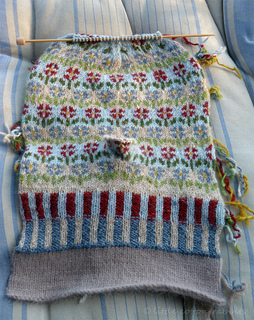 Flower_mitts_small2