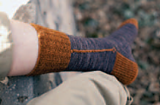 Hessian_boot_socks3_small2