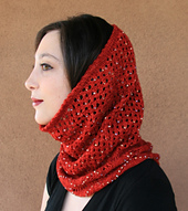 Erte_cowl_small_best_fit