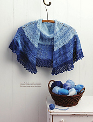 Waterfall_shawl_-_spring_spin-off_2014_001_small
