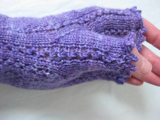 Titania_mitts_and_cowl_007_small2