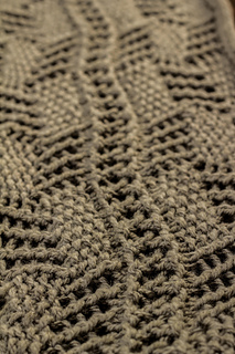 River_reeds_cowl_pics_129_small2