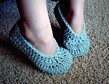 Simple_child_slippers_016_small_best_fit