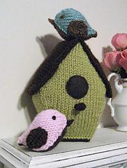 Birdhouse_small