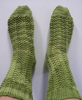Serafina_socks_small2