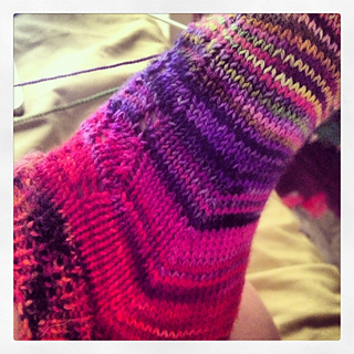 1st_lacy_summer_socks_side_small2