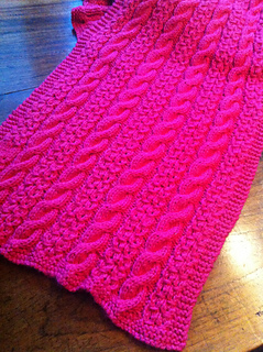 Coin_lace_wrap_small2