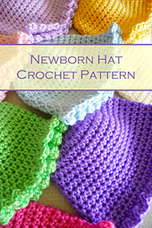 Newborn_hat_pattern_cover4_small_best_fit