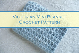 Bb_victorian_mini_blanket_cover_small_best_fit