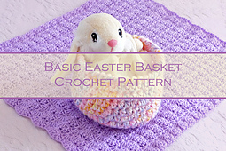 Easter_basket_cover3_small_best_fit