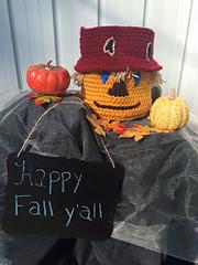 Scarecrow_2_small