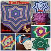 Starflower_pattern_collage_small_best_fit