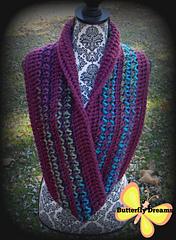 Joyful_splendor_pattern_small