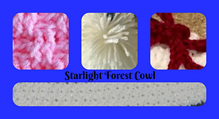 Starlight_forest_col_2_small_best_fit