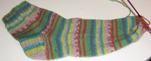 Knitted_stuff_001_medium