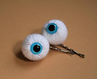 Eyeballs_2_small2