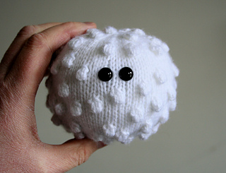 White_blood_cell_1_small2
