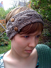 Headband_photo_small