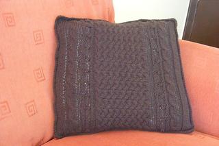 Lattice_cushion_2_small2