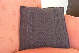 Lattice_cushion_2_small_best_fit