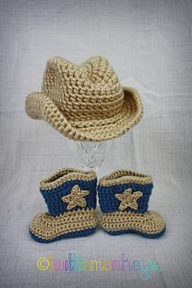 Cowboy_set_small2