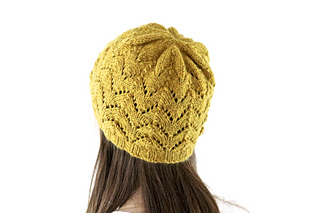 7785acfbf67 Ravelry  Flaneuse pattern by b.Woolens