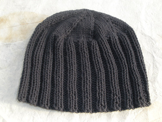 0ee43e35869 Ravelry  KOL favorite knit cap pattern by Knots of Love