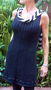 Black_dress_small_best_fit