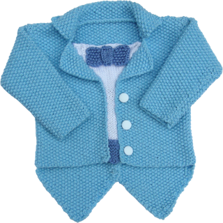 718_tuxedo_tails__blue_-_front__small2