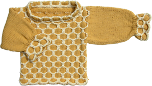 067_honeycomb_sweater_small_best_fit