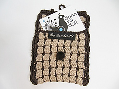 Crochet_business_card_holder_4_-_kopi_small