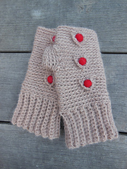 Medici_crochet_mittens_1_o_small