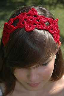 Sunflower_headband_crochet_2_p_small2
