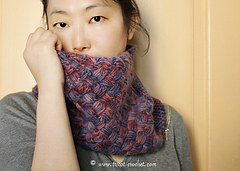 Highland_snood_tricot_1_small
