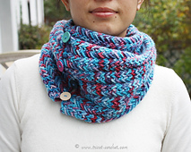 Snood_1_small_best_fit