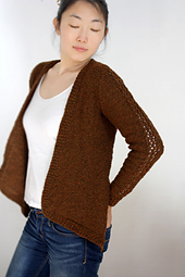 Shanghai_express_cardigan_1_s_small_best_fit