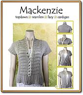 Mackenzie_lg_small_best_fit