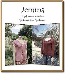 Jemma_lg_small