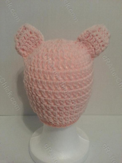 Three_little_pig_storytime_crochet_beanie_pattern_rear_view_small2
